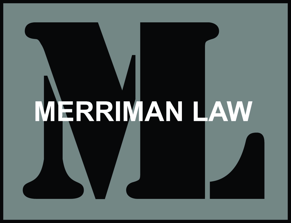 Merriman Law Office, PLC